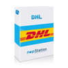 Picture of DHL Shipping integration  plugin
